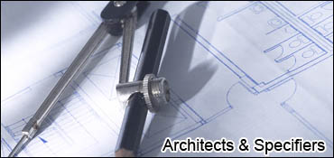 commercial roofing architect plans and tool