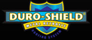 Duro-Shield Logo